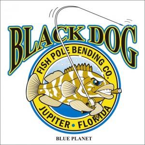 Blackdog Custom Embroidery