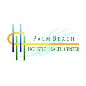 Palm Beach Holistic Health Center