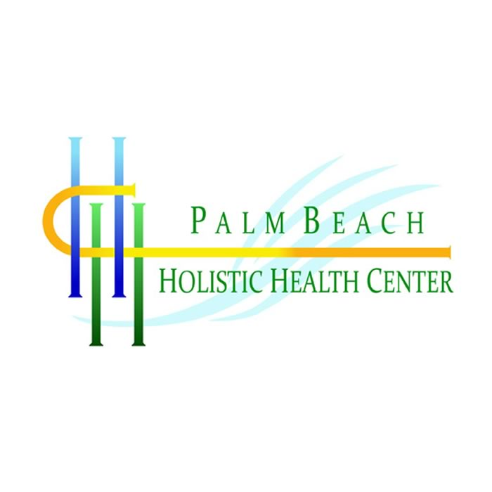Palm Beach Holistic Health Center