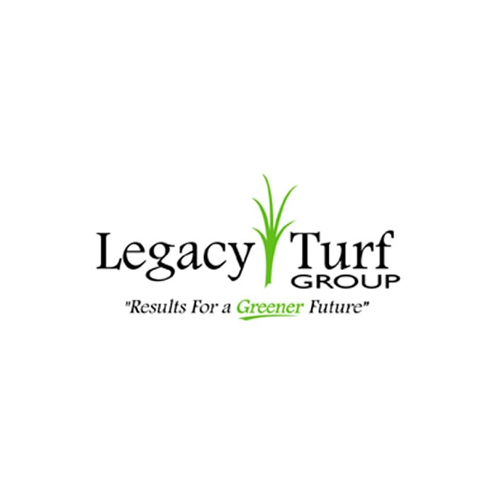 Legacy Turf Group