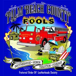 Palm Beach County Fools