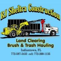 RJ Sheltra Construction