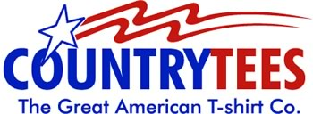 Country Tees Logo