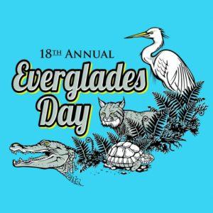 18th Annual Everglades Day
