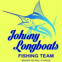 Johnny Longboats Fishing Team