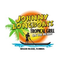 Johnny Longboats Tropical Grill