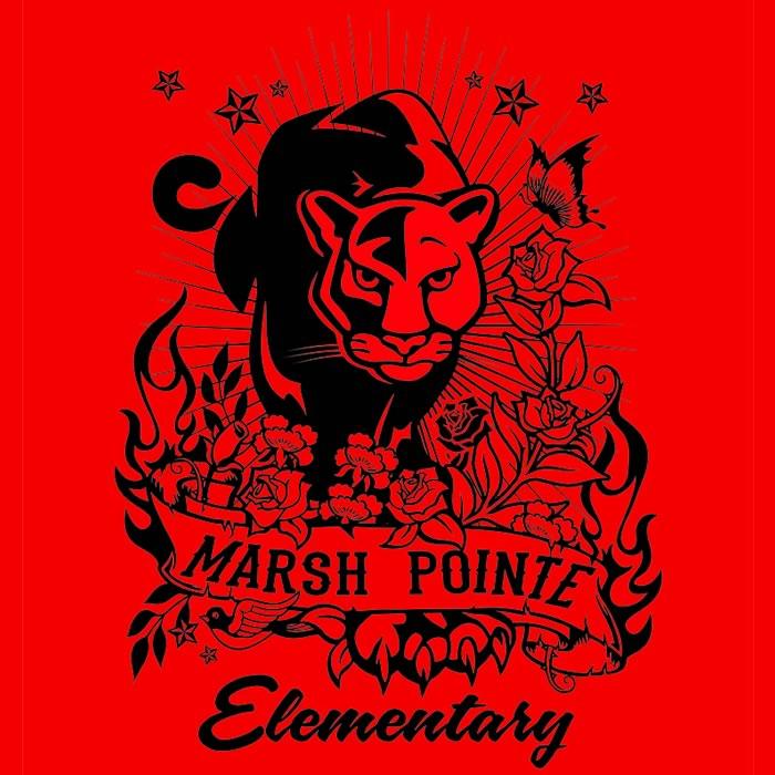 Marsh Pointe Elementary