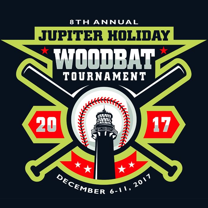 BaseBall - Woodbat Tournament