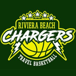 Riviera Beach Charges Travel Basketball