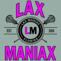 Lax Maniax