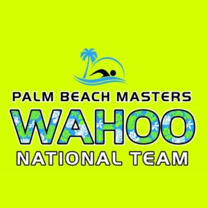 Swimming - Wahoo National Team