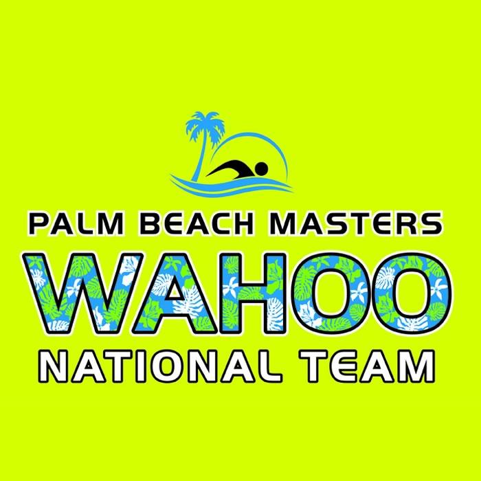 Swimming - Wahoo National Team