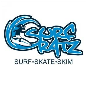 surf ratz shirt